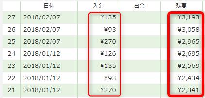 f:id:onitamaume:20180217114720p:plain