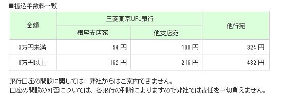 f:id:onitamaume:20180217145807p:plain