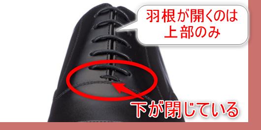 f:id:onitamaume:20180304094420p:plain