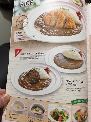 f:id:onitamaume:20180324124412j:plain