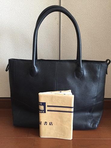 f:id:onitamaume:20180327131749j:plain