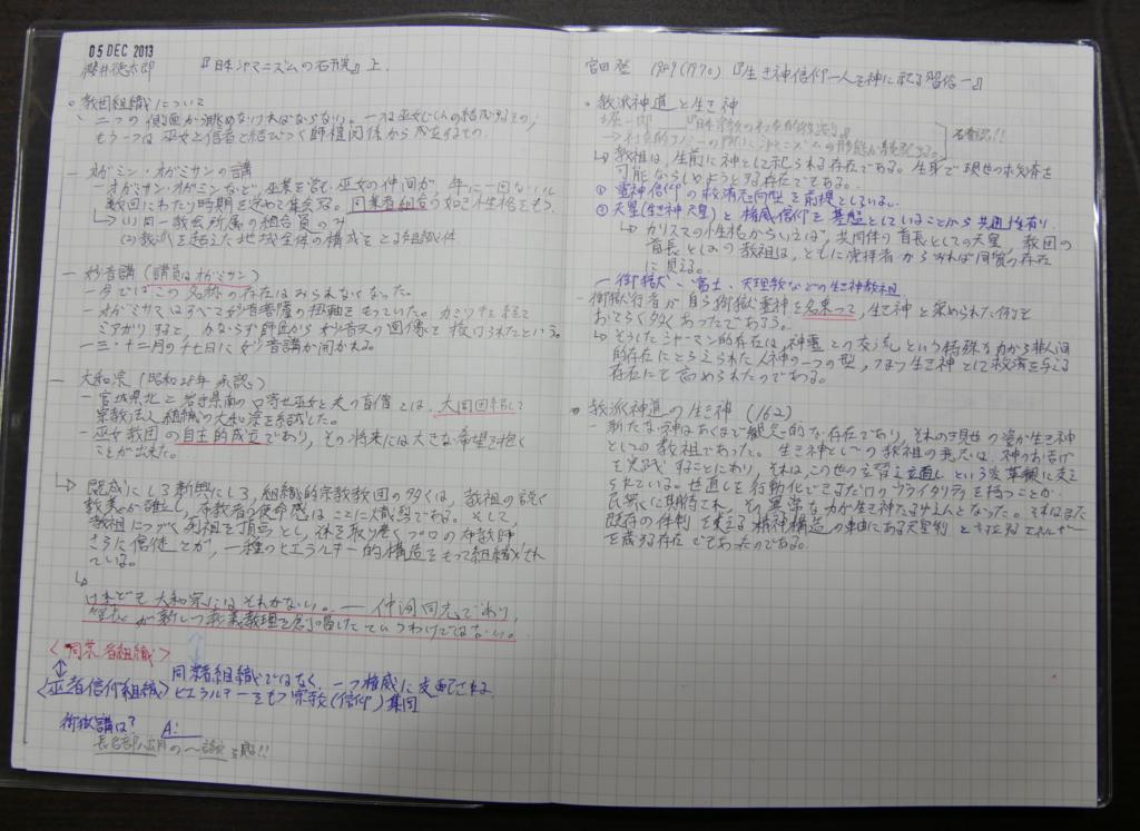 f:id:onitenyomubook:20170511223758j:plain