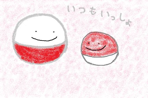 f:id:oniwa_hanauta:20190727175744p:plain