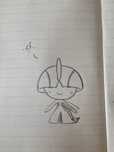 f:id:oniwa_hanauta:20190731123942j:plain