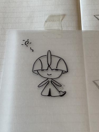 f:id:oniwa_hanauta:20190731124143j:plain