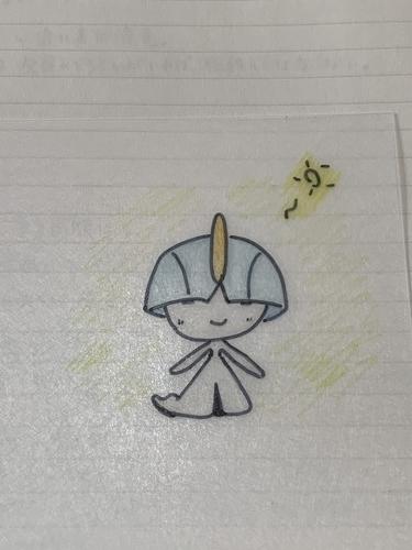 f:id:oniwa_hanauta:20190731124715j:plain