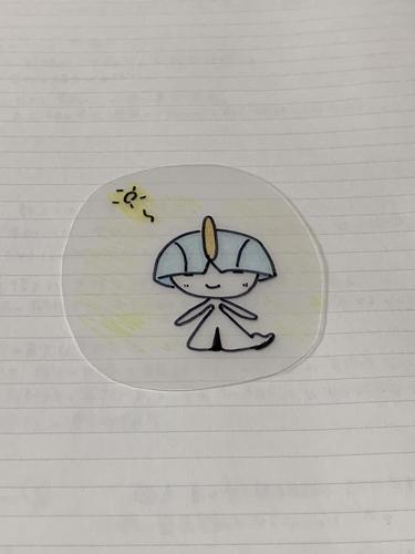 f:id:oniwa_hanauta:20190731125000j:plain