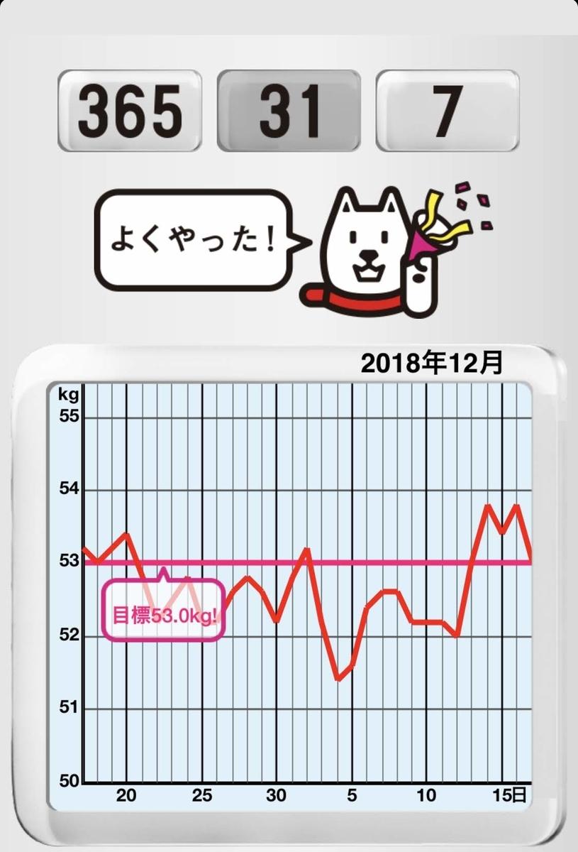f:id:oniwa_hanauta:20190824134045j:plain