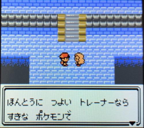 f:id:oniwa_hanauta:20190902134846j:plain