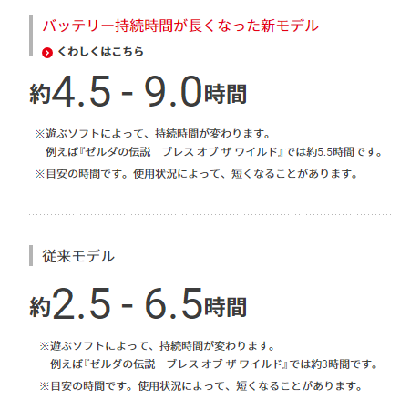 f:id:oniwa_hanauta:20190903200238p:plain