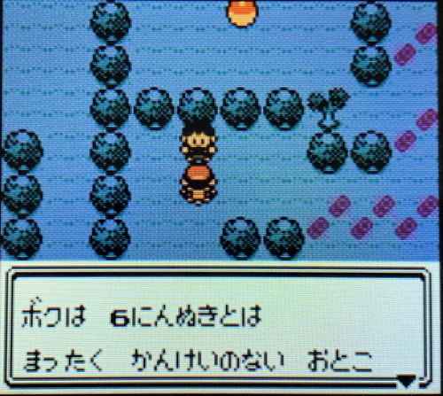 f:id:oniwa_hanauta:20190912121722j:plain