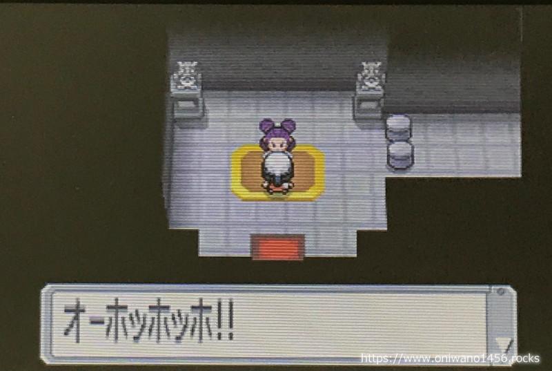 f:id:oniwano1456:20200716205409j:plain