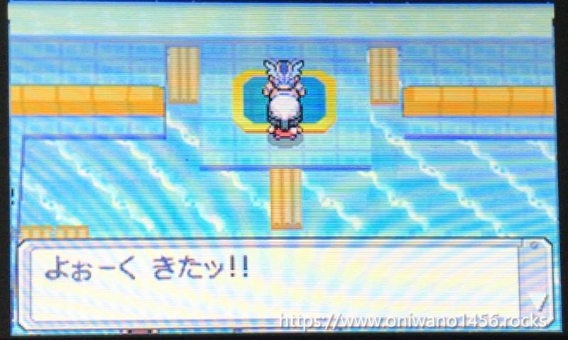 f:id:oniwano1456:20200724194355j:plain