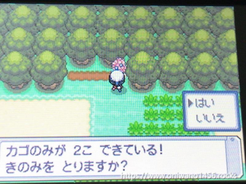 f:id:oniwano1456:20200724201301j:plain