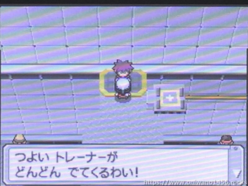f:id:oniwano1456:20200831153643j:plain