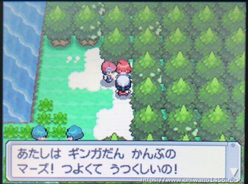 f:id:oniwano1456:20200905153337j:plain