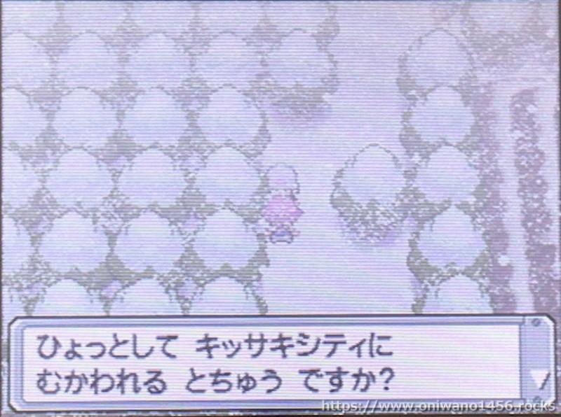 f:id:oniwano1456:20201004145530j:plain