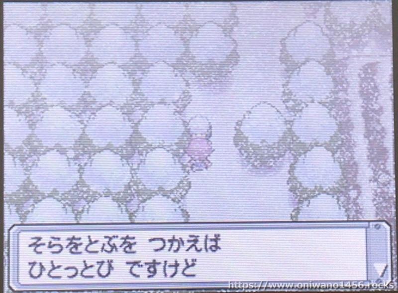 f:id:oniwano1456:20201004145546j:plain