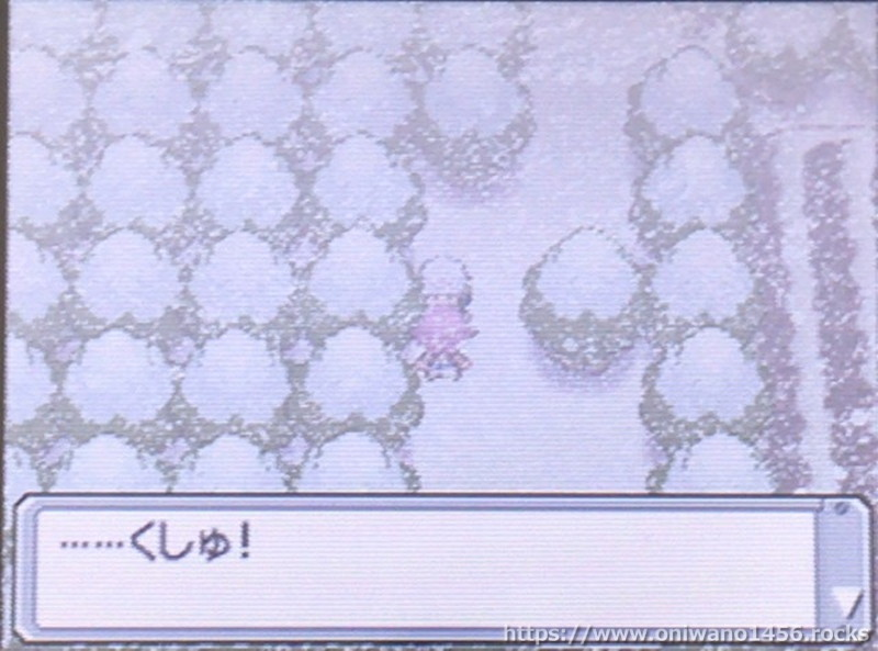 f:id:oniwano1456:20201004145659j:plain