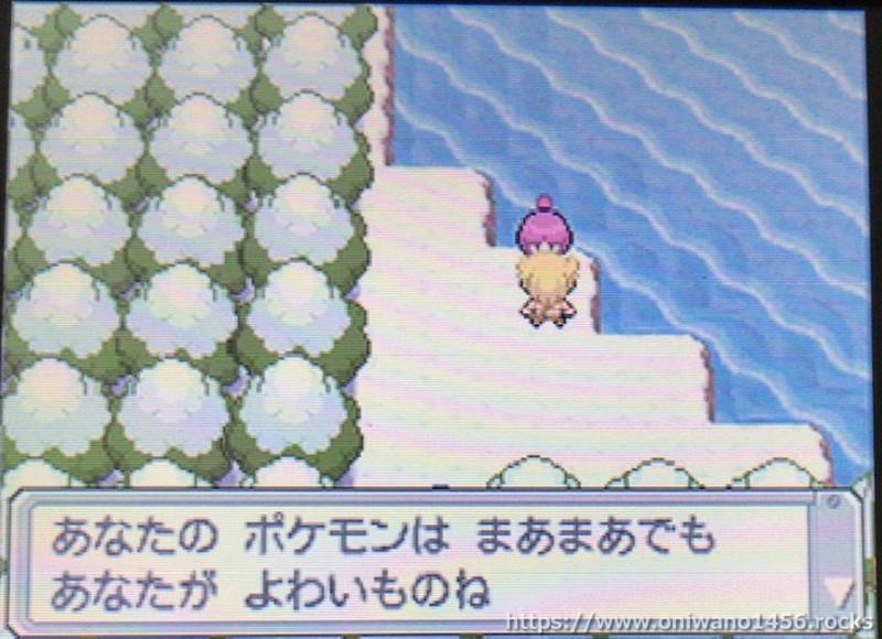 f:id:oniwano1456:20201004161213j:plain
