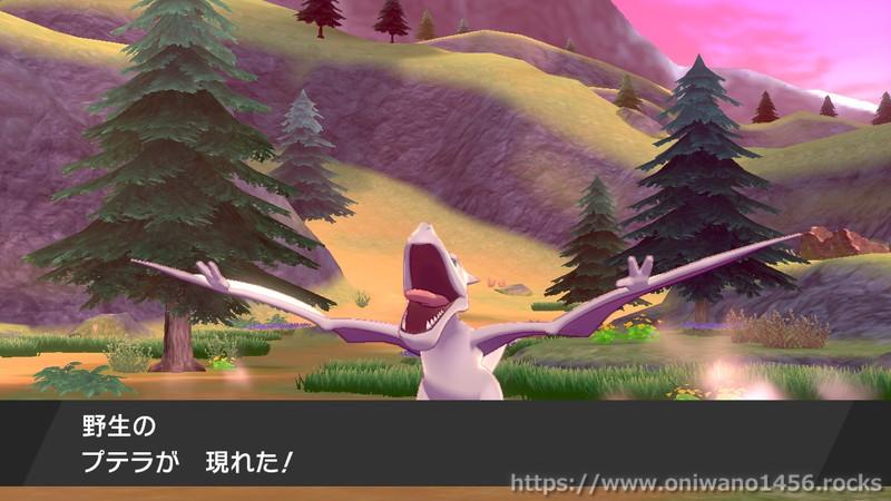 f:id:oniwano1456:20201024210827j:plain