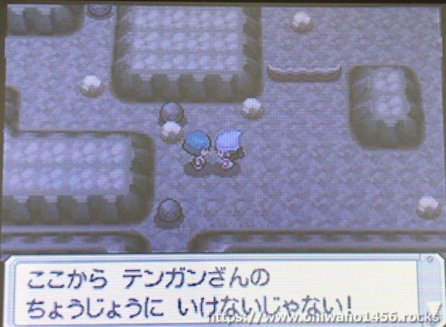 f:id:oniwano1456:20210120134551j:plain