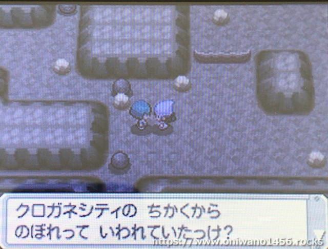 f:id:oniwano1456:20210120134608j:plain