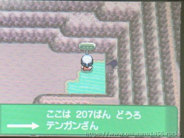 f:id:oniwano1456:20210120134938j:plain