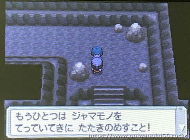 f:id:oniwano1456:20210120140117j:plain