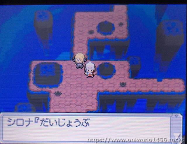 f:id:oniwano1456:20210121153615j:plain