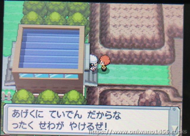 f:id:oniwano1456:20210122143910j:plain