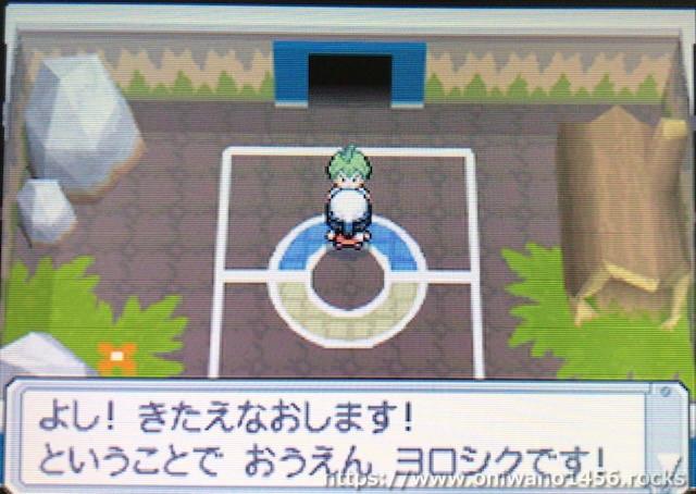 f:id:oniwano1456:20210123184959j:plain