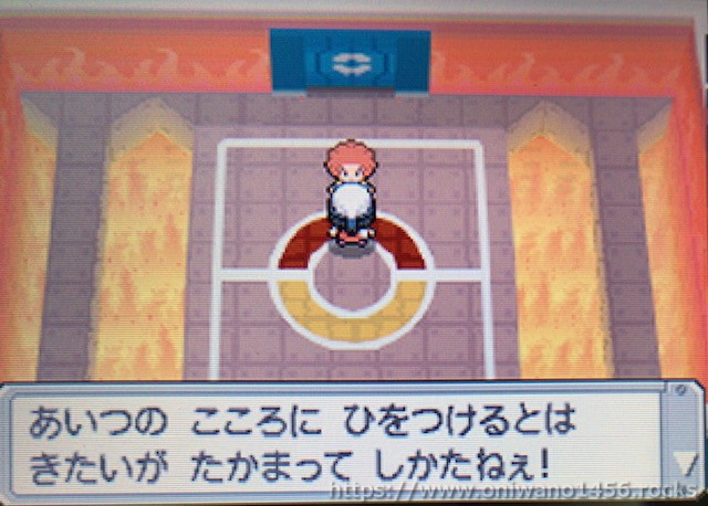 f:id:oniwano1456:20210123190007j:plain