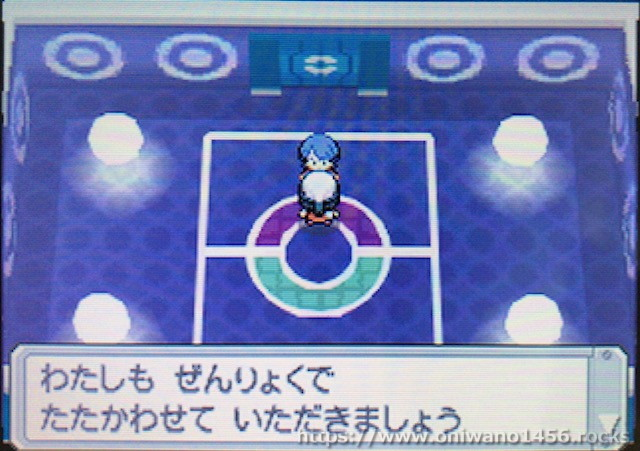 f:id:oniwano1456:20210123192256j:plain