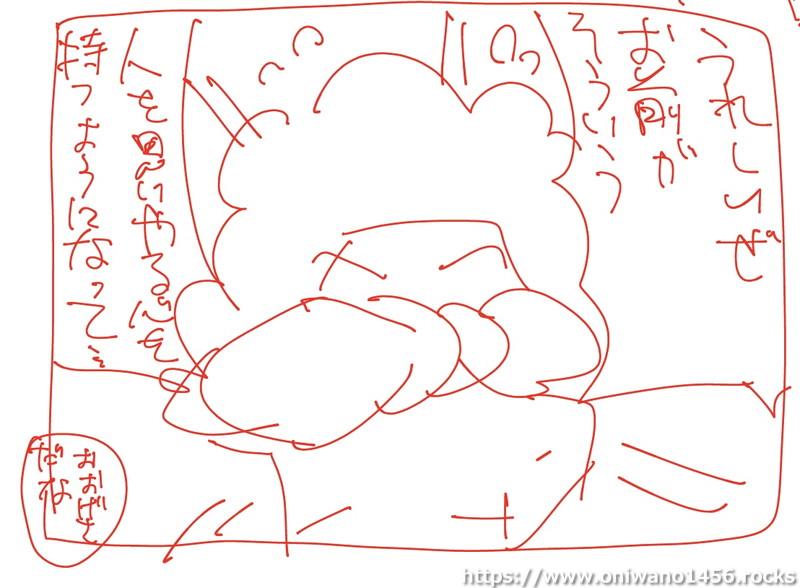 f:id:oniwano1456:20210205195002j:plain