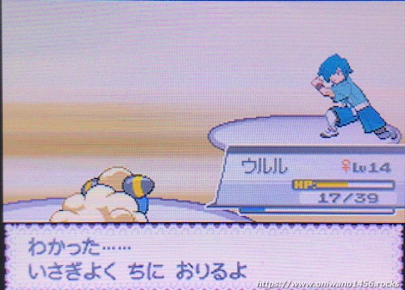 f:id:oniwano1456:20210211095909j:plain