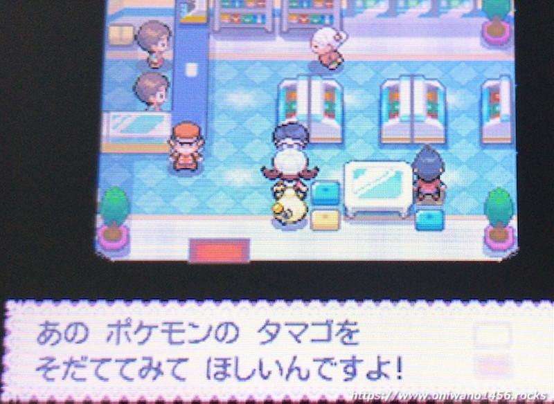 f:id:oniwano1456:20210211100859j:plain
