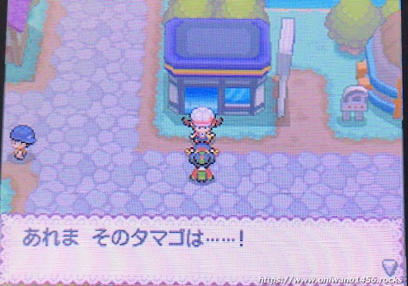 f:id:oniwano1456:20210211100916j:plain