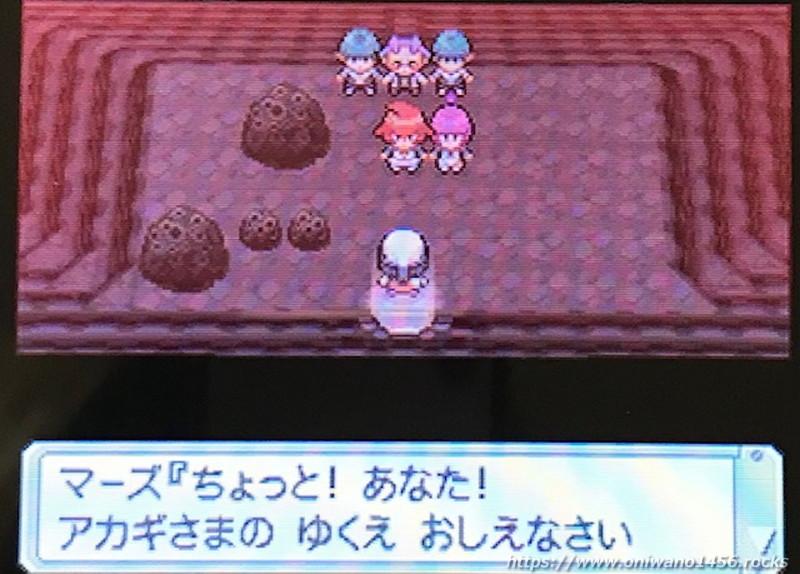 f:id:oniwano1456:20210217151949j:plain