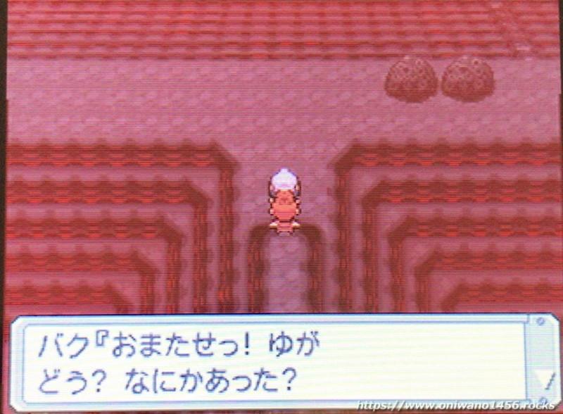 f:id:oniwano1456:20210217152616j:plain