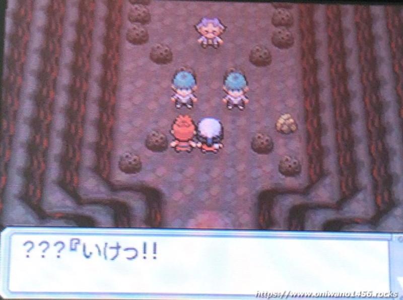 f:id:oniwano1456:20210217160445j:plain