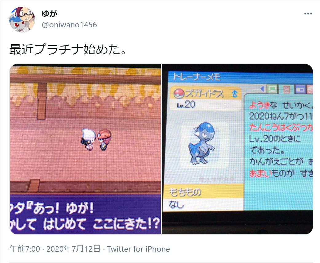 f:id:oniwano1456:20210228121543p:plain