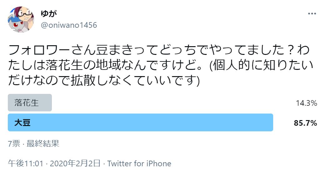 f:id:oniwano1456:20210323095842p:plain