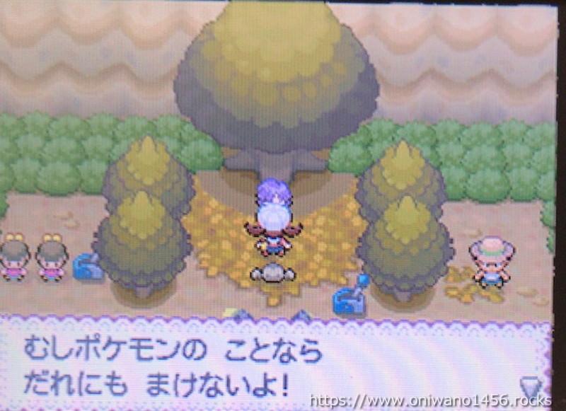 f:id:oniwano1456:20210415184607j:plain
