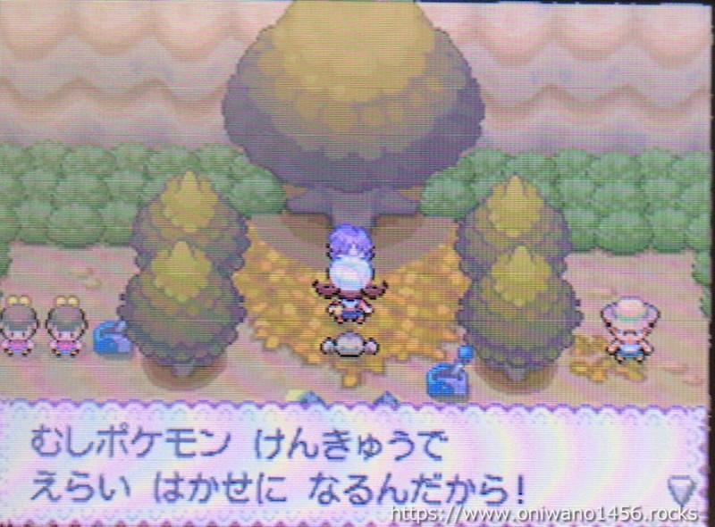 f:id:oniwano1456:20210415184630j:plain
