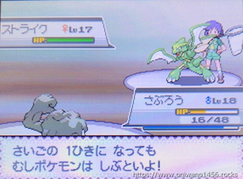 f:id:oniwano1456:20210415185908j:plain