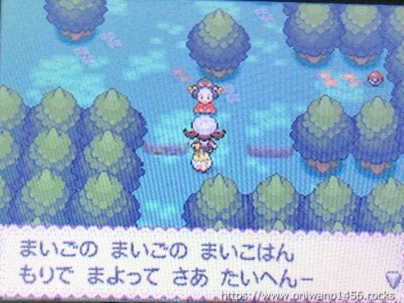 f:id:oniwano1456:20210415190207j:plain