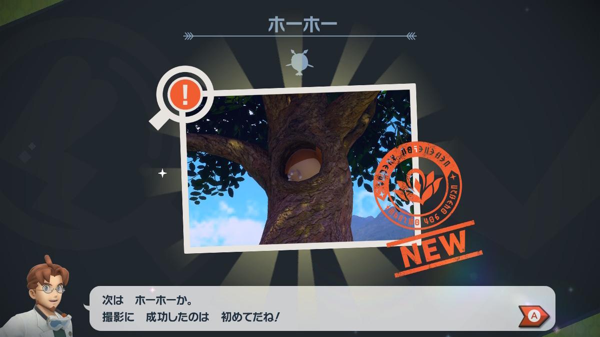 f:id:oniwano1456:20210505110751j:plain