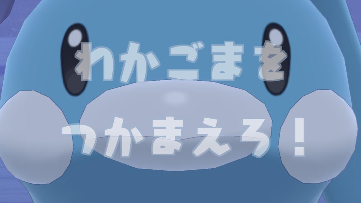 f:id:oniwano1456:20210525190031p:plain