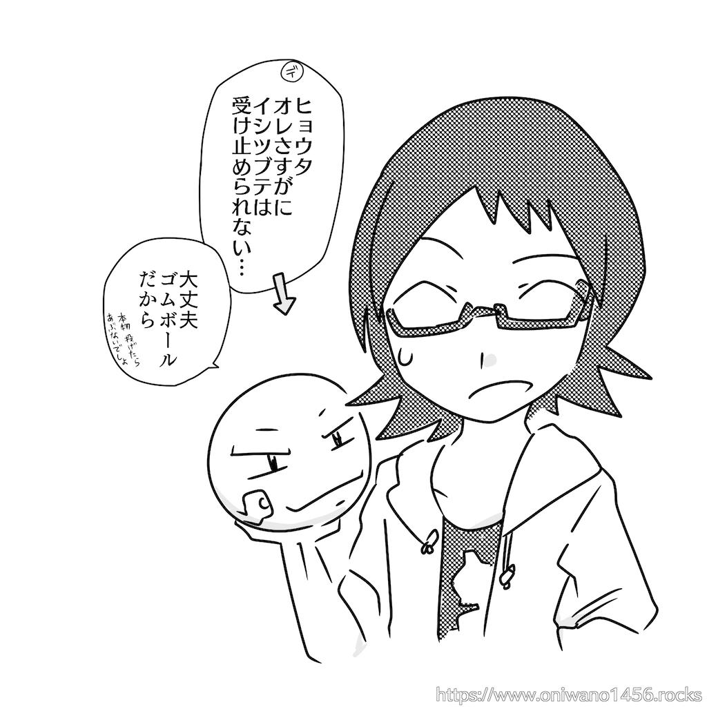 f:id:oniwano1456:20210609195112p:image